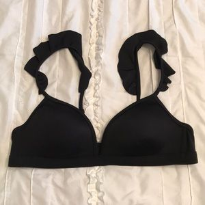 PINK V.S. Bikini top